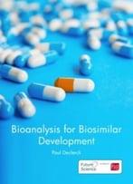 BZ-Biosimilars Development eBook_front cover